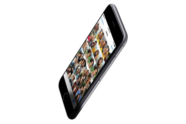 iphone 6s news 5mp back large