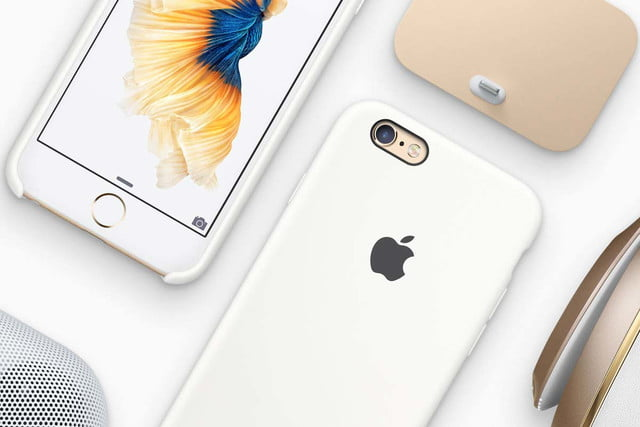 iphone 6s news accessories for light xlarge