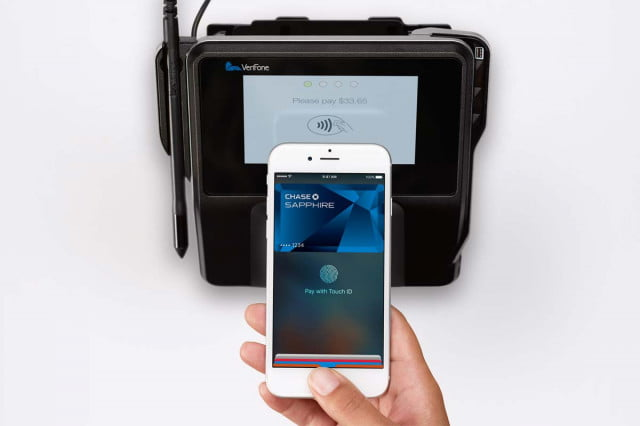 apple pay money transfer report iphone 6s xlarge