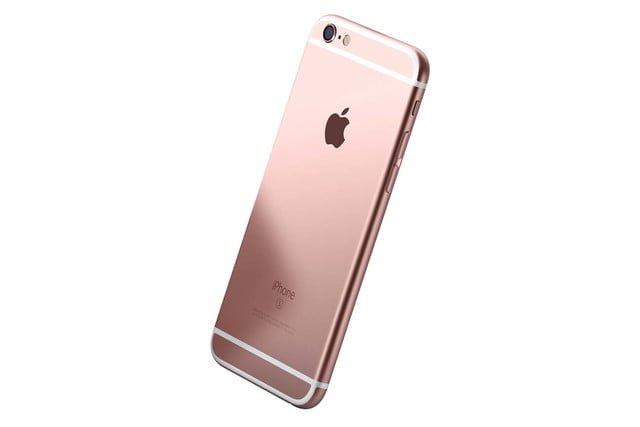 iphone 6s news cameras back large