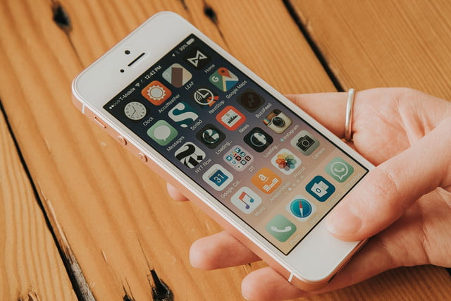 IPhone SE: 10 Common Problems, And How To Fix Them