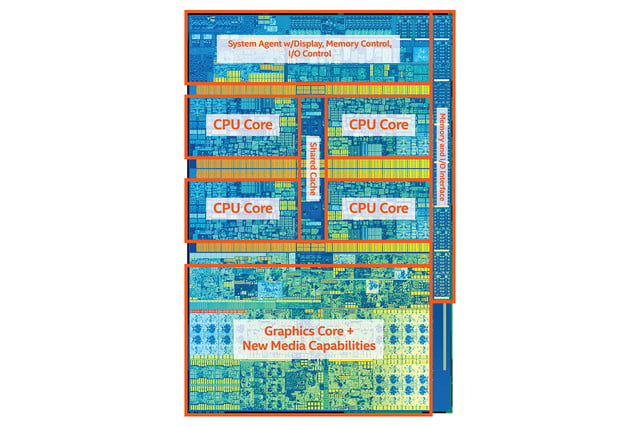 7th generation intel core ces 2017 kbl s 42 circuit map