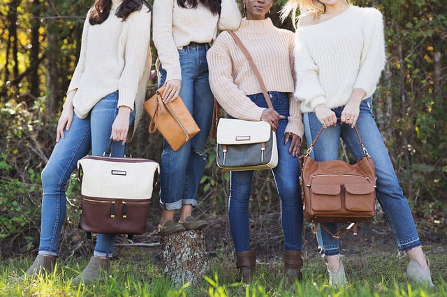 best camera bags kelly moore collection