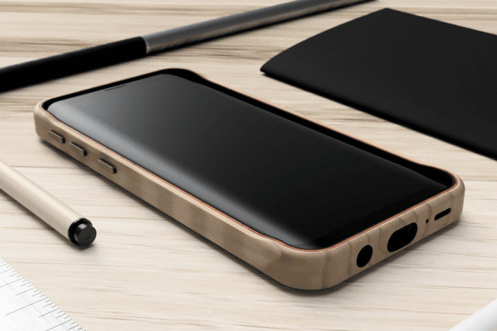 The Best Samsung Galaxy S9 Plus Cases and Covers | Digital Trends