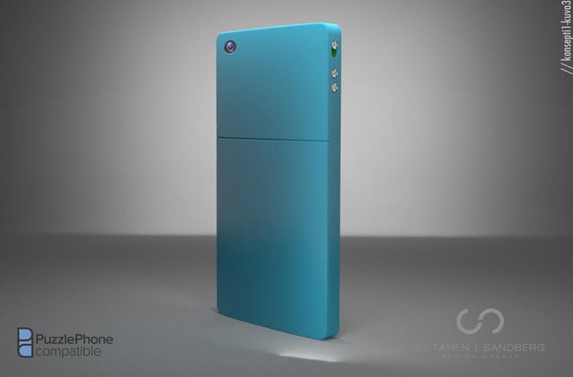 puzzlephone wants to make modular smartphones even simpler konsepti1 kuva3