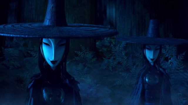 kubo and the two strings movie review screenshot 22