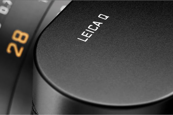 the little leica q costs more than most dslrs is it worth oem pic 10