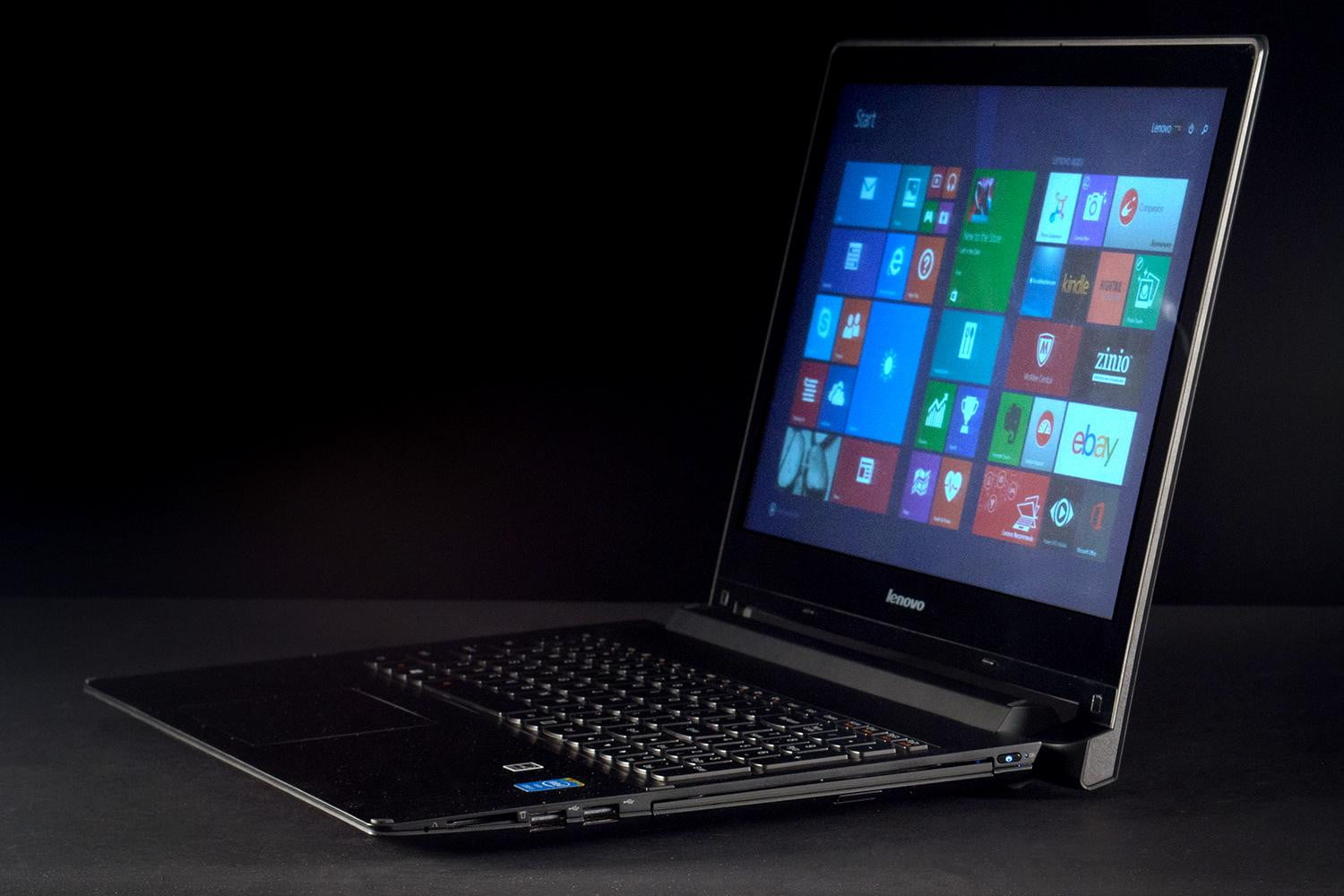 Which Lenovo Laptops Have the Best/Longest Battery Life? | Digital