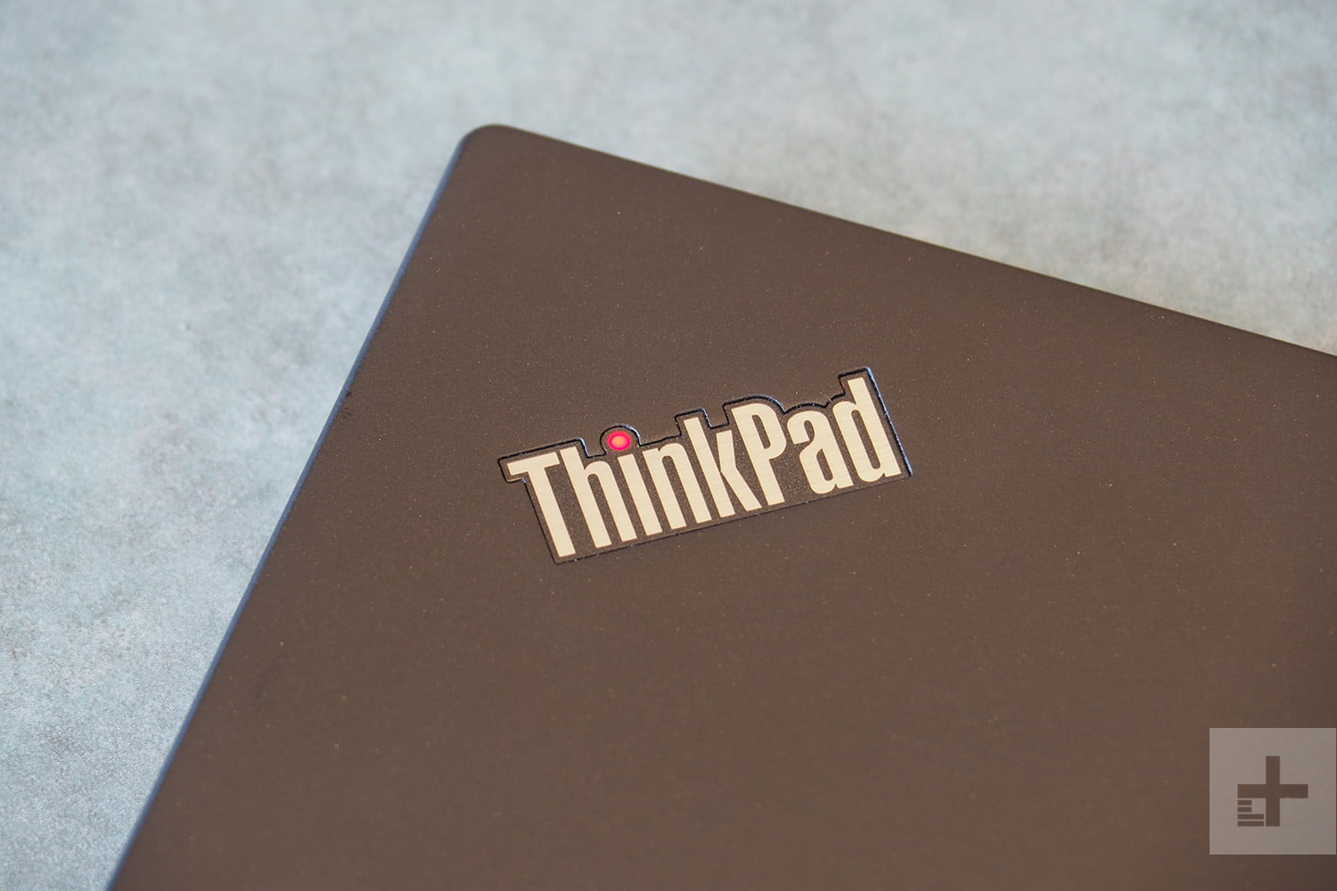 lenovo thinkpad t480s model logo