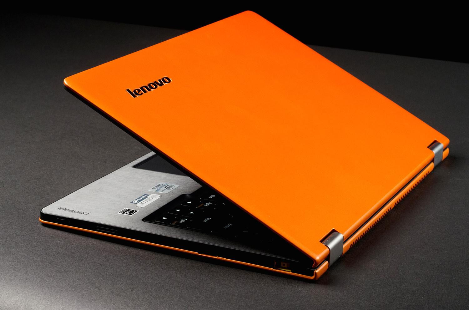 lenovo ideapad yoga 11s review digital trends. Black Bedroom Furniture Sets. Home Design Ideas