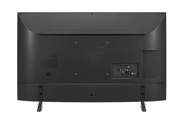 lg mosquito repellent television away 43lh520t 003