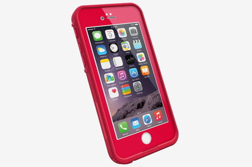 The Best Waterproof iPhone 6 and 6S Cases | Digital Trends