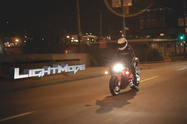 lightmode helmet light kits 001