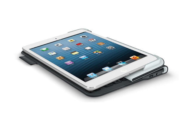 best ipad mini cases and covers logitech case 1