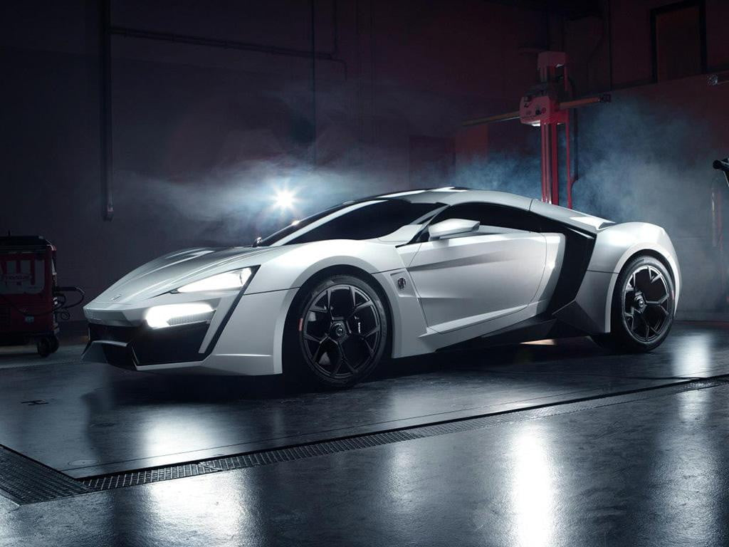 top ten most expensive cars in the world 2016 page 3 digital trends. Black Bedroom Furniture Sets. Home Design Ideas