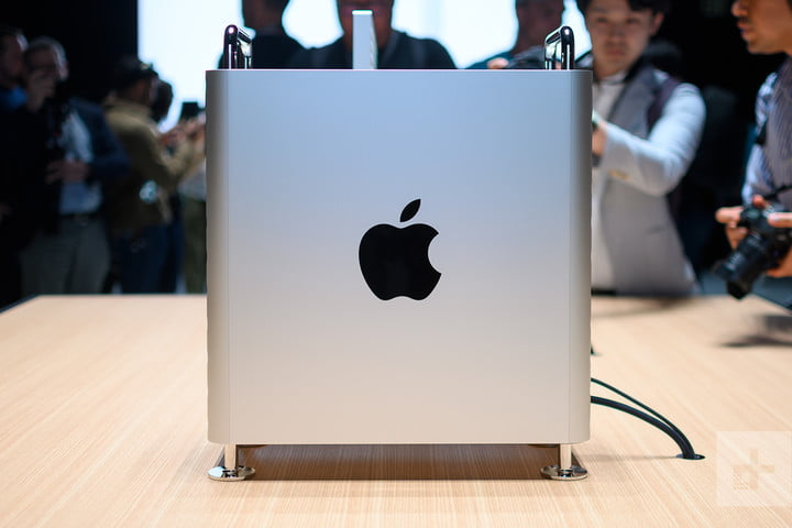 mac pro display xdr first look wwdc 2019 hands on 9