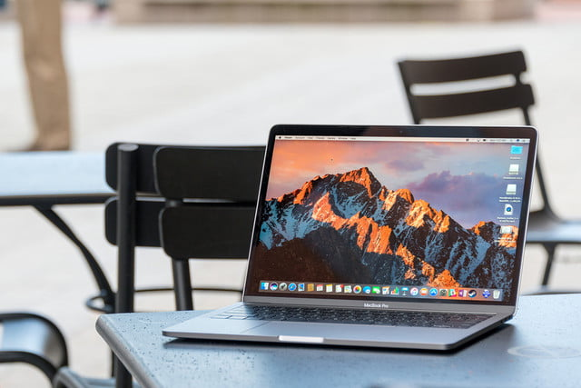 apple claims its listening mac concerns macbook pro 2016 hero 1200x9999