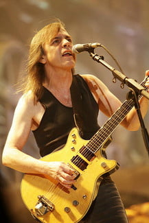 acdc malcolm young death