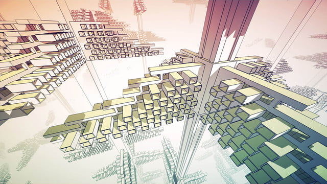 manifold garden e3 2016 interview manifoldgarden 08