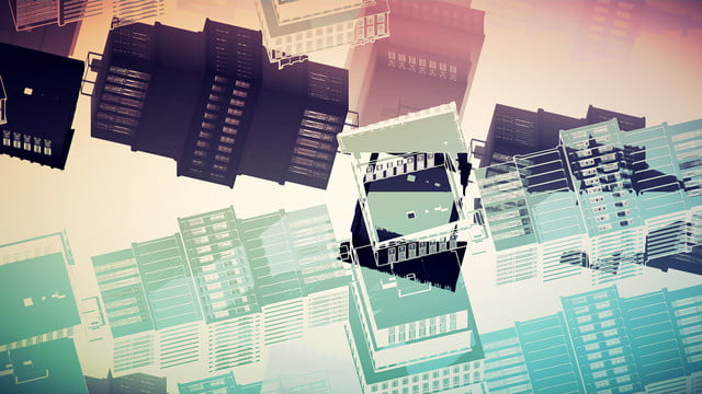 manifold garden e3 2016 interview manifoldgarden photography 06