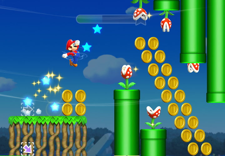 All Super Mario Games, Ranked From Best to Worst | Digital