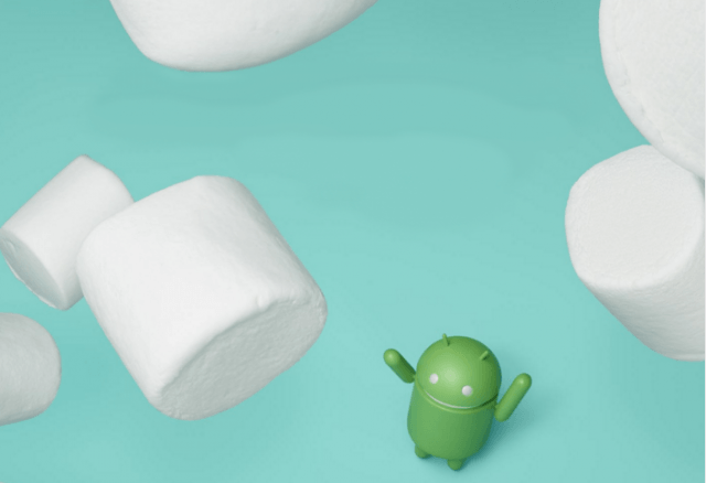 Android 6.0 Marshmallow Update: Samsung, LG, HTC, Sony ...