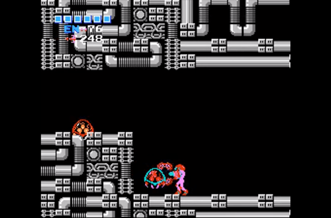 The Best NES Games of All Time   Digital Trends