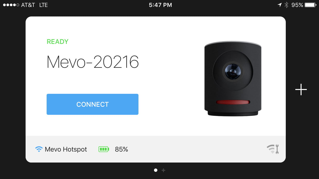 Mevo Review | Live Streaming Camera | Digital Trends