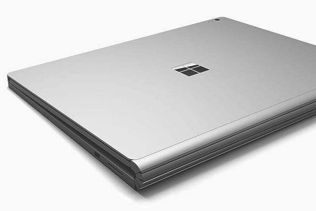 microsoft announces surface book laptop at 1499 news 0014