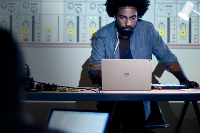 microsoft announces surface book laptop at 1499 news 008