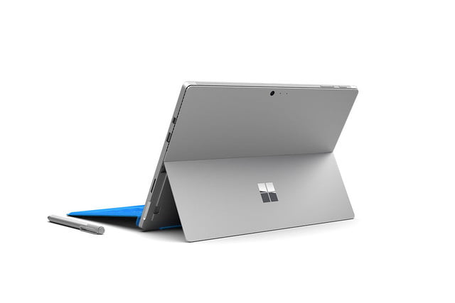 microsofts surface pro 4 rides the wave 3 started microsoft news 0024