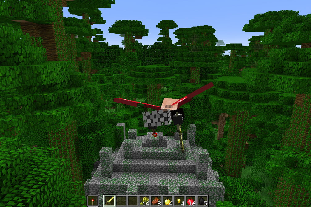 how to make a minecraft server free and paid options digital trends