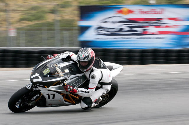 missions hot new 160hp electric motorcycles one gear plus reverse 150mph and no shifting mission moto rs racing