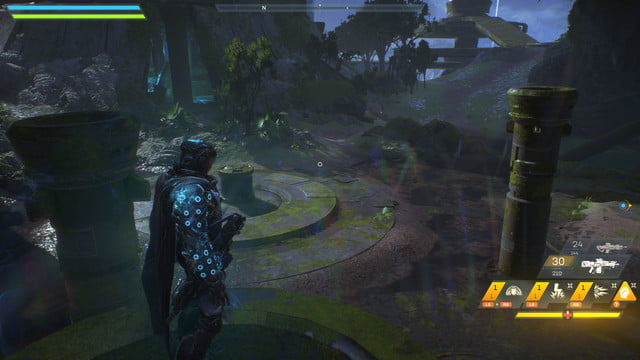 anthem where to find titan locations and missions monumentwatchgp