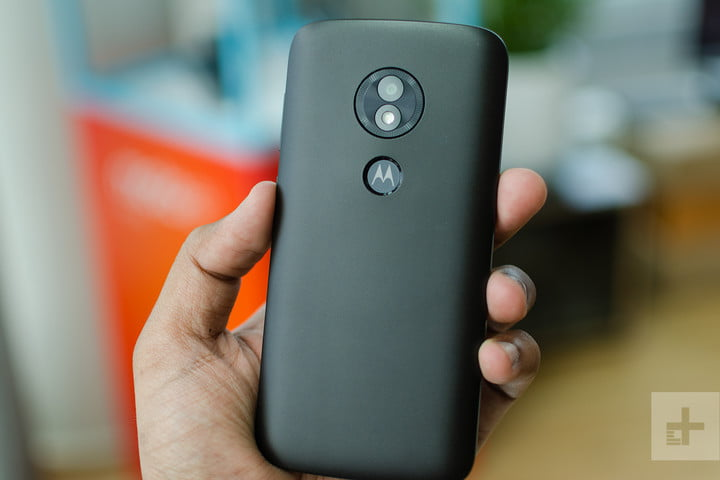 moto e5 play hands on review 1