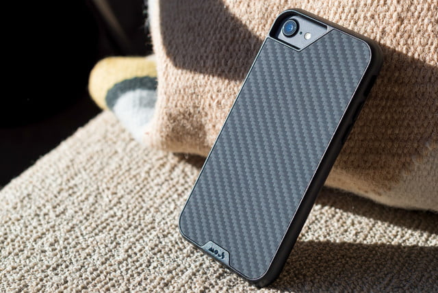 new concept 5b7aa 1c7ac The Best iPhone 8 Cases and Covers | Digital Trends