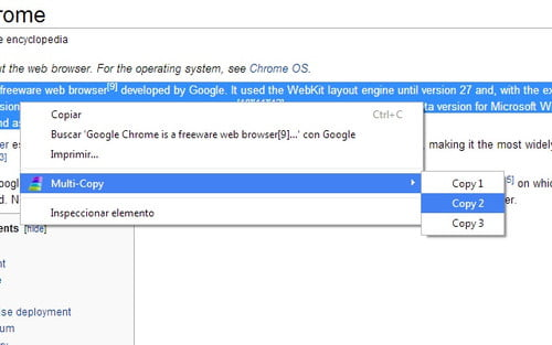 How to Copy and Paste on a Chromebook the Fast Way   Digital