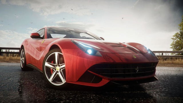 Need-for-Speed-Rivals-screenshot-14
