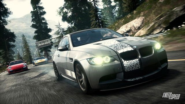 Need-for-Speed-Rivals-screenshot-9