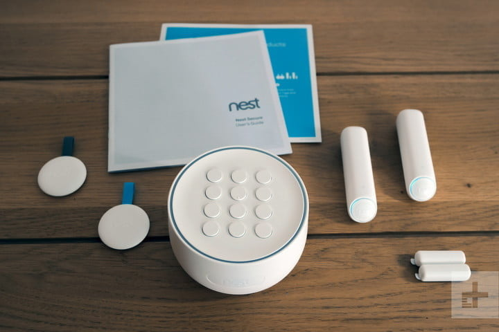 ring alarm vs nest secure review 1415 1 720x720