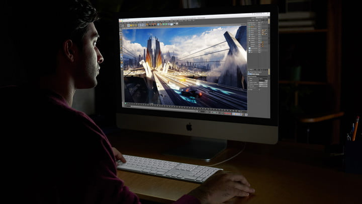 wwdc 2017 proves apple doesnt know what to do with mac new imac pro editing