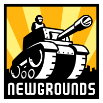Newgrounds new adult games