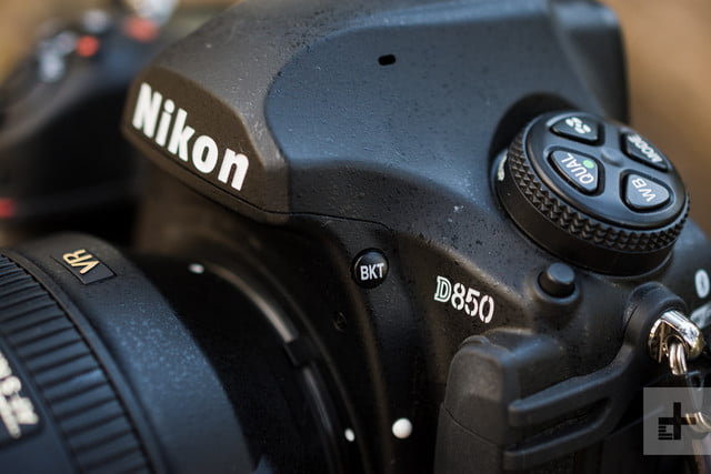 100 Points For 100 Years Nikon D850 Is Dxomark S Best
