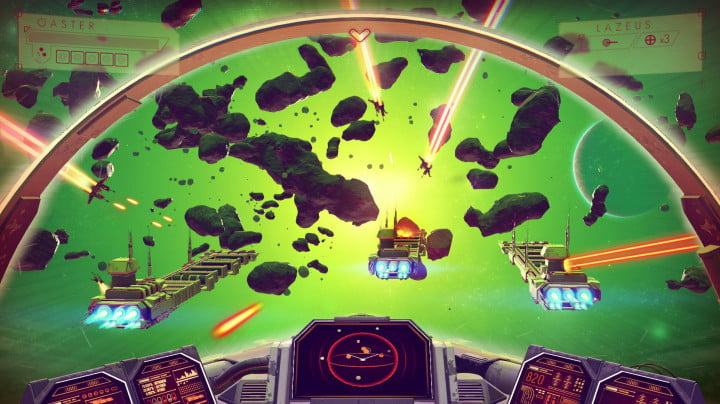best of e3 2015 no mans sky screen 02 ps4 us 28may15