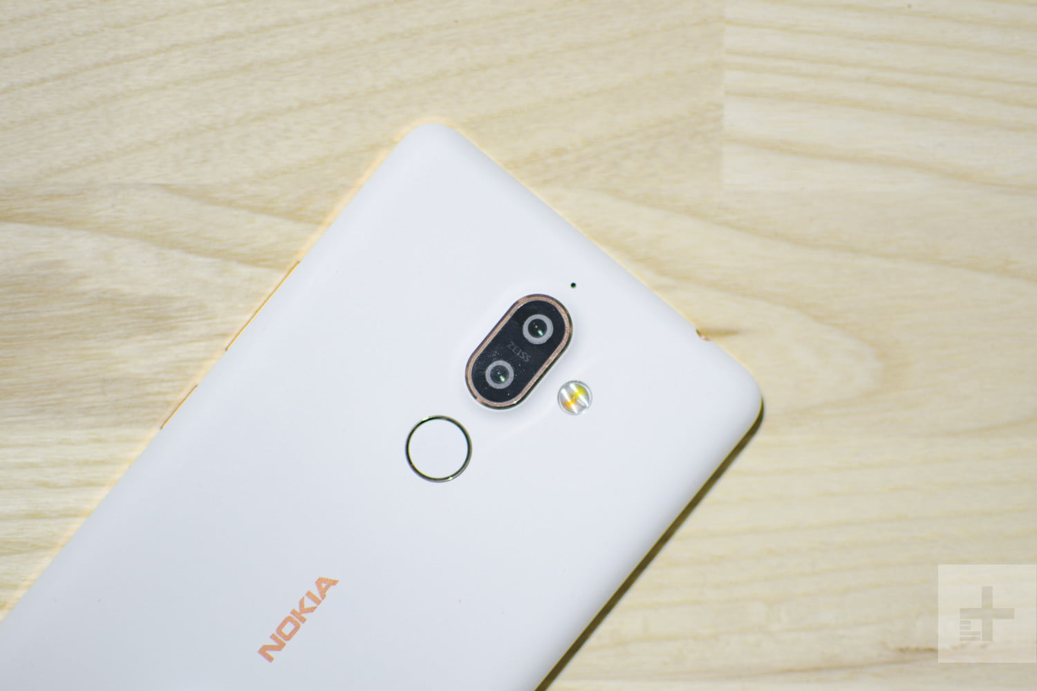 reputable site 2a09f 2e098 The Best Nokia 7 Plus Cases to Keep Your Noteworthy Nokia ...