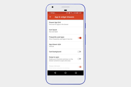 How To Use Nova Launcher To Become An Android Superstar