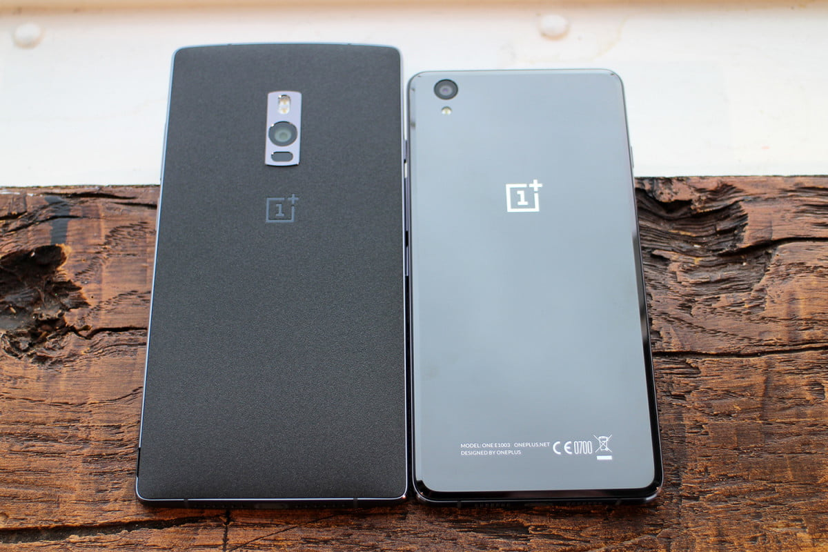 Give your OnePlus a second chance thanks to the new On ...