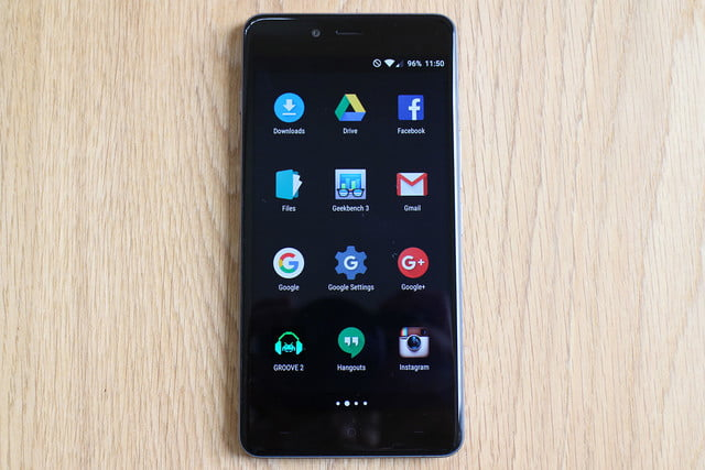 oneplus x review 9331