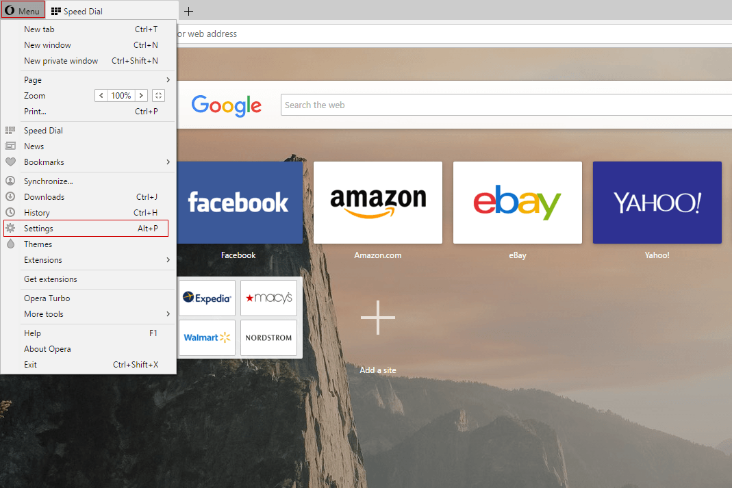 How to Clear Browser Cache in Firefox, Safari, IE, Chrome, and Opera