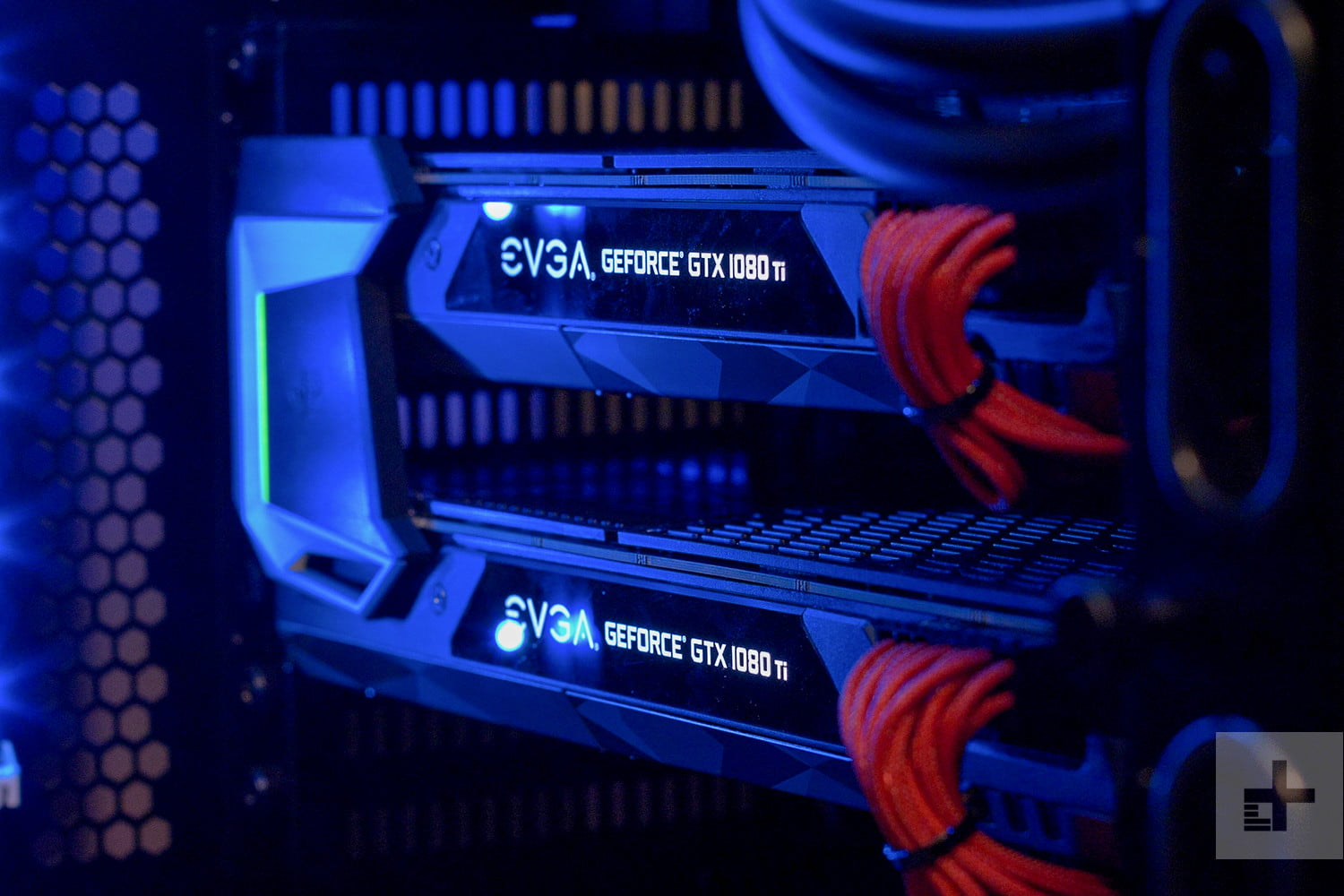 Who's to blame for the GPU pricing crisis? AMD, Nvidia, retailers